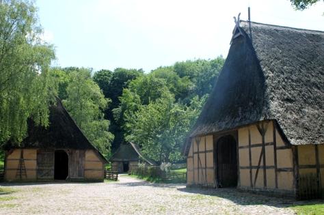 Geestdorf 13