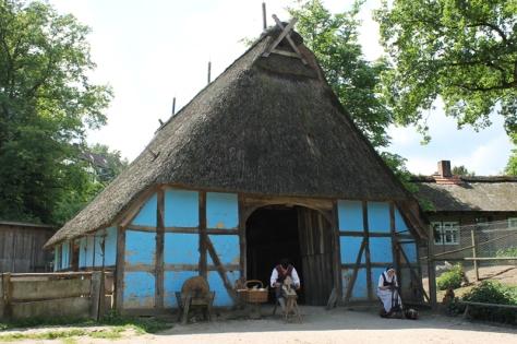 Geestdorf 24