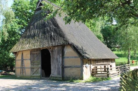 Geestdorf 46
