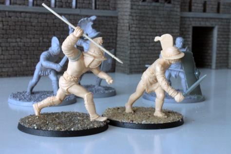 Gladiatoren 03