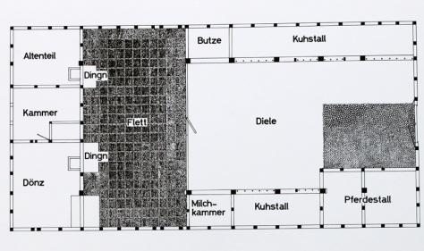 Hallenhaus 203