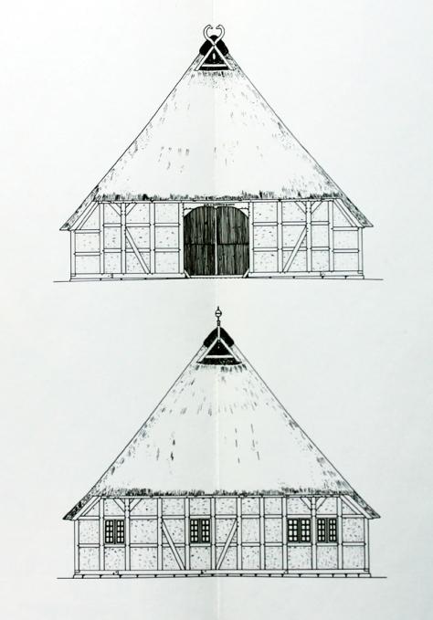 Hallenhausa 01