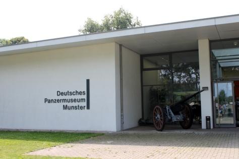 Panzermuseum 01
