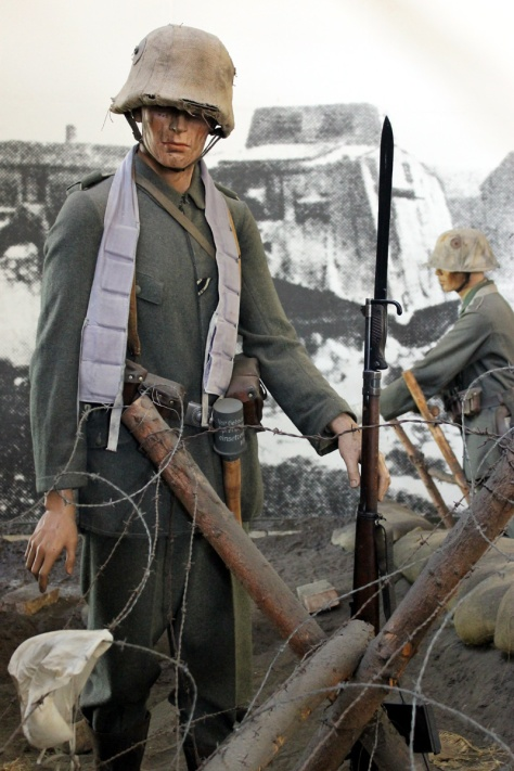 Panzermuseum 07
