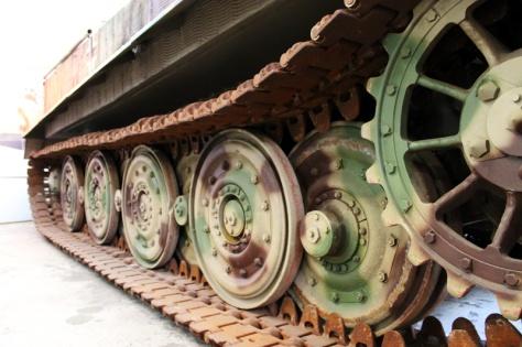 Panzermuseum 28