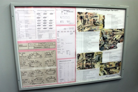 Panzermuseum 40