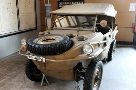 Panzermuseum 48