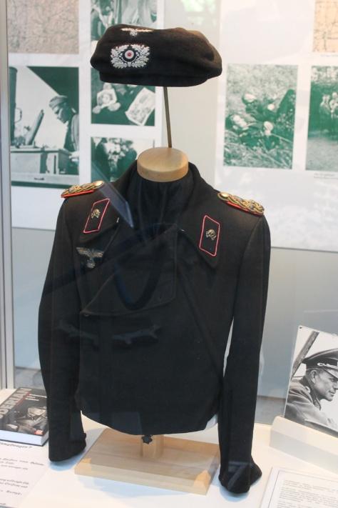 Panzermuseum 52