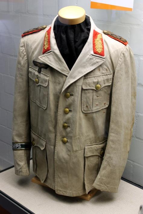 Panzermuseum 56