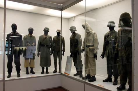 Panzermuseum 58