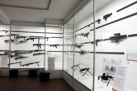 Panzermuseum 59