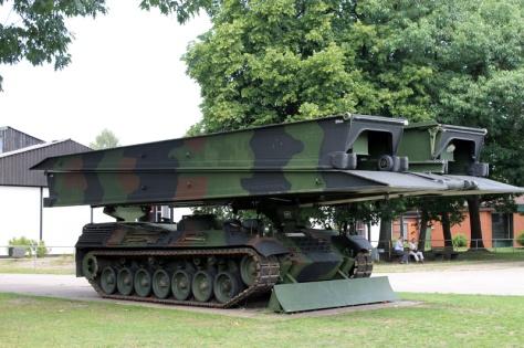 Panzermuseum 65