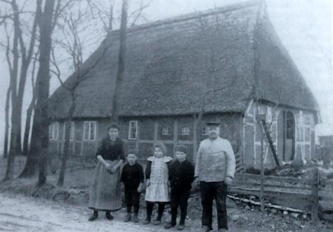 Geestdorf 52