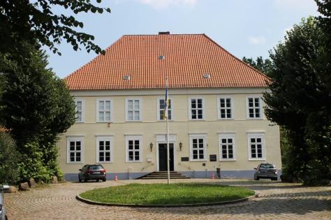 Wilhelmsburg 02