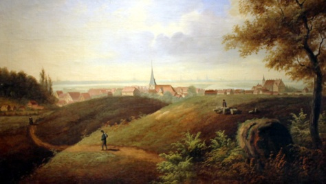 Harburg Ansichten 02