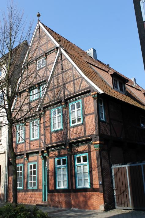 Harburg Ansichten 03