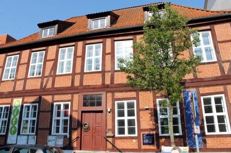 Harburg Ansichten 06