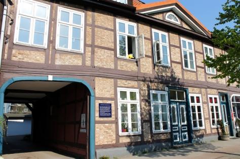 Harburg Ansichten 07