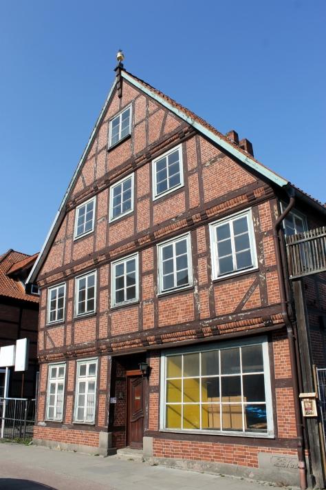 Harburg Ansichten 08