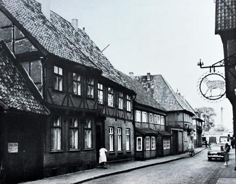 Harburg Ansichten 09
