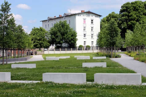 Harburg Ansichten 12