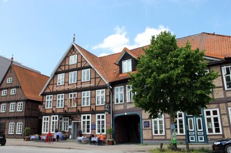 Harburg Ansichten 14