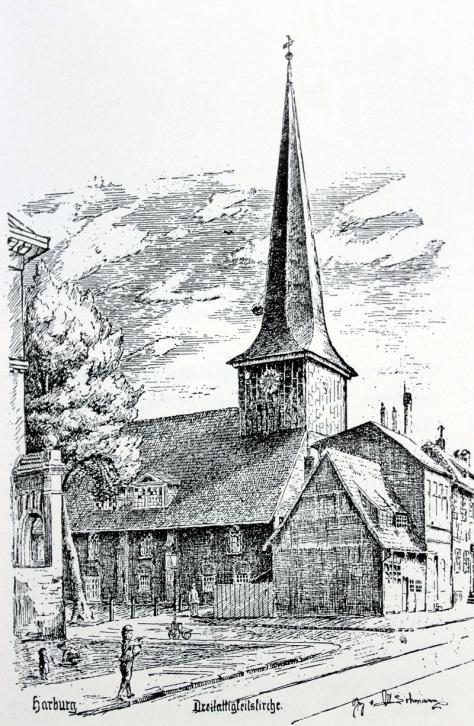 Harburg Ansichten 16