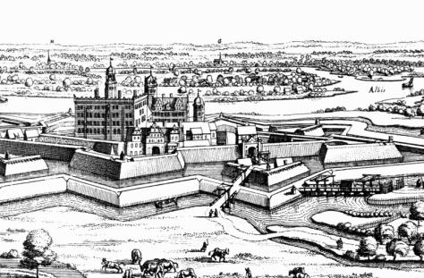 Harburg Ansichten 17