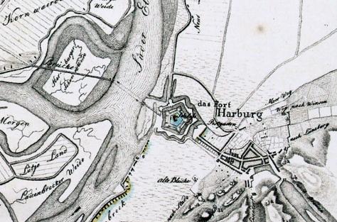 Harburg Schanzen 03