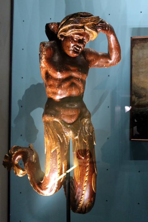 Museum Genua 04