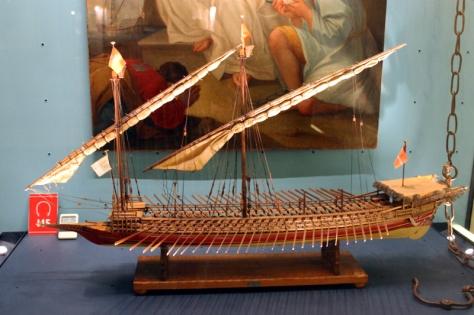 Museum Genua 05