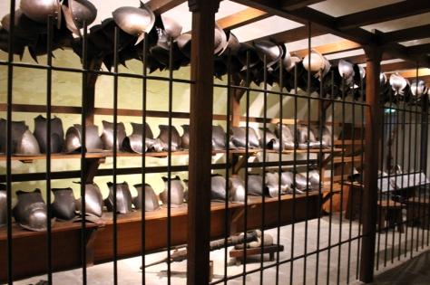 Museum Genua 06