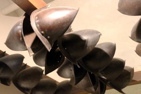 Museum Genua 08