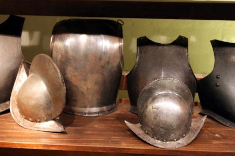 Museum Genua 09