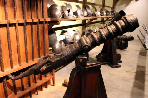 Museum Genua 11