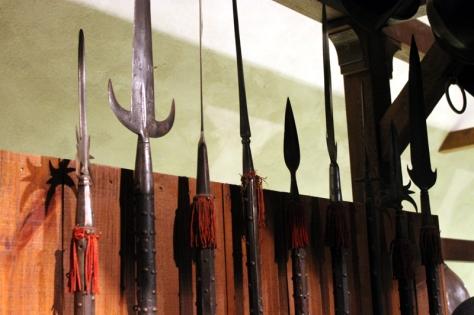Museum Genua 12