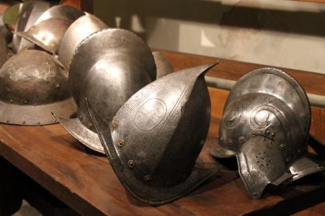 Museum Genua 14