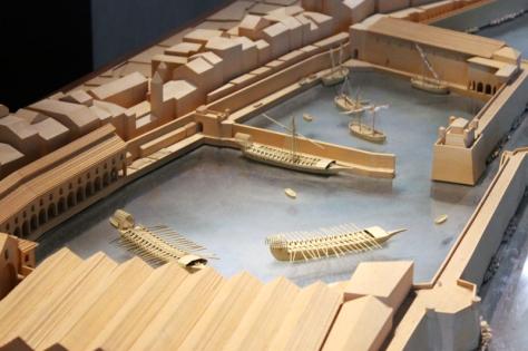 Museum Genua 19