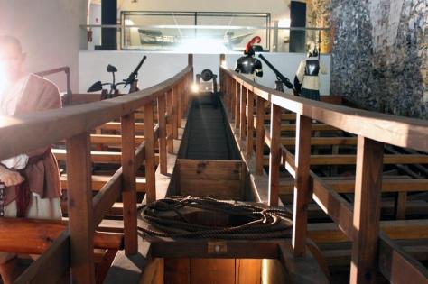 Museum Genua 22