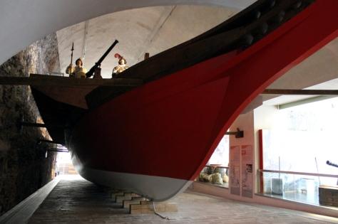 Museum Genua 34