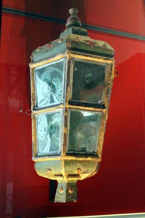 Museum Genua 46