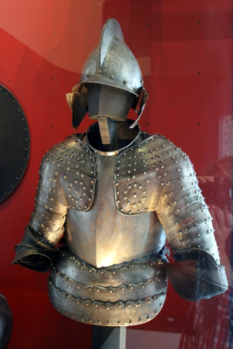 Museum Genua 51