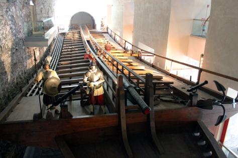 Museum Genua 57