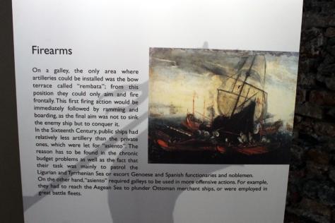 Museum Genua 61