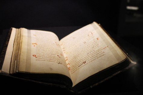 Mythos Hammaburg 19