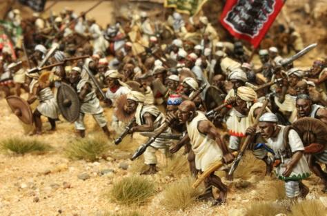Sudan Frank 01