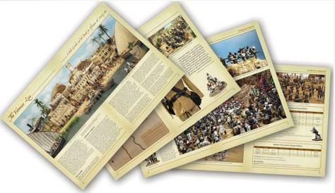 Sudan Frank 07