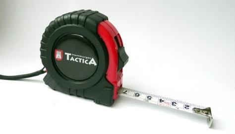 Tactica 16