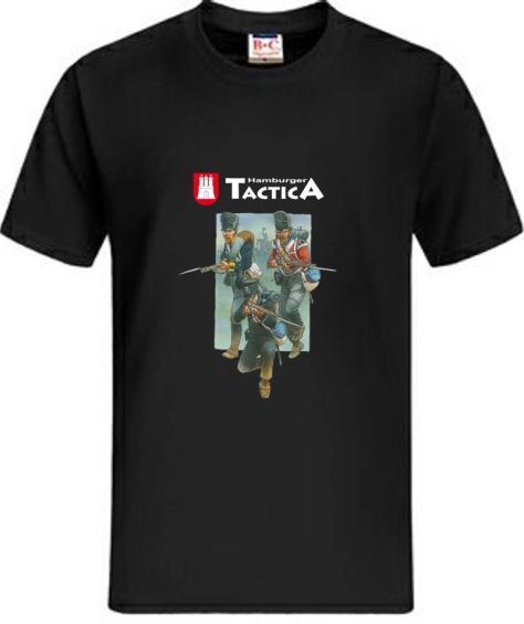 Tactica 19