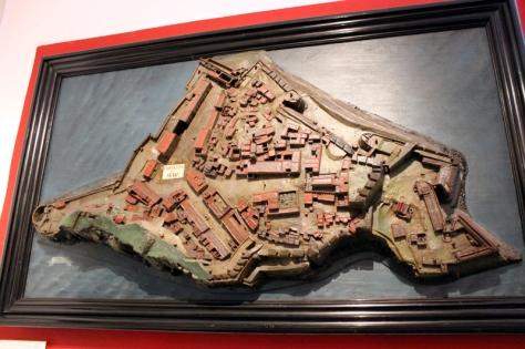 Venedig Museum 02